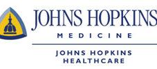 ins-johnshopkins