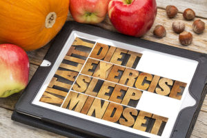 The Detox Lifestyle: Why Bother?
